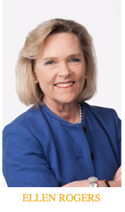 Peggy Dowcett